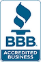 BBB Accredited Business - Plumber